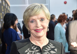 Florence Henderson of 'The Brady Bunch' Dead at 82