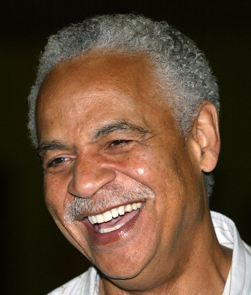 ron glass movies and tv shows