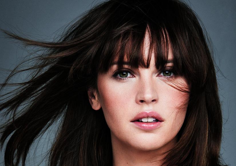 Felicity-Jones2