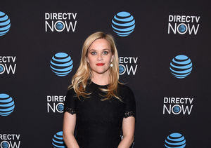 Would Reese Witherspoon Ever Compete in a Singing Competition?