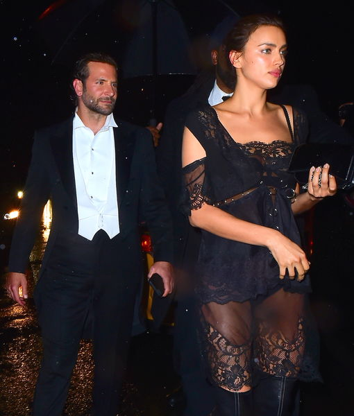 When Is Bradley Cooper's GF Irina Shayk Reportedly Giving Birth… and Are…