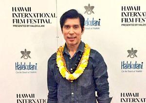 'Hawaii Five-0' Actor Keo Woolford Dead at 49