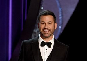 67177c4e5e Is Jimmy Kimmel Retiring from Late-Night TV