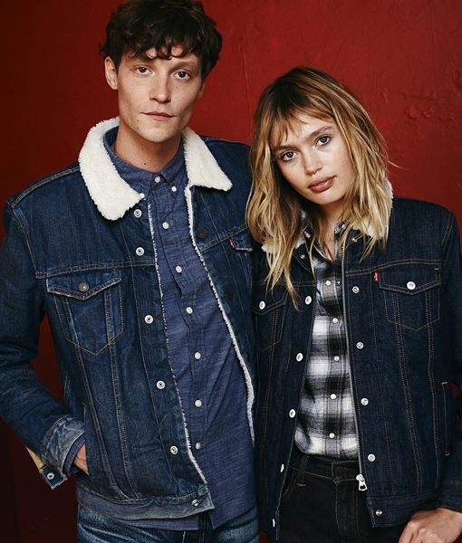 What to Buy for the Denim Lovers