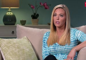 Sneak Peek: Packing for New Orleans Gets Chaotic on 'Kate Plus 8'