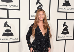 Beyoncé to Perform at 2017 Grammy Awards