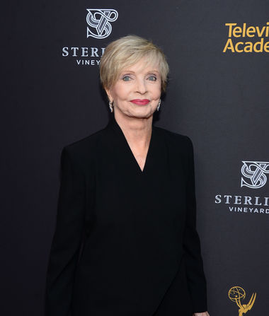 What Florence Henderson's Death Certificate Reveals