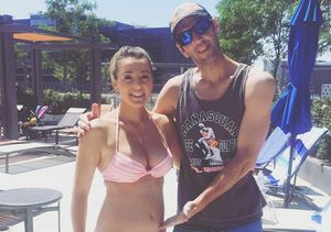 'Married at First Sight' Star Jamie Otis' Touching Tribute After Her Miscarriage