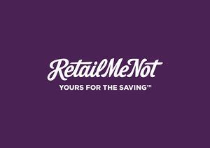 Win It! A $50 Gift Card to RetailMeNot.com