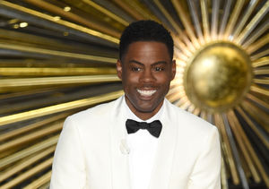 Leslie Jones, Chris Rock, Jerry Seinfeld to Headline Charity Comedy…