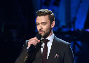 Justin Timberlake & Nicole Kidman to Present at 22nd Annual…
