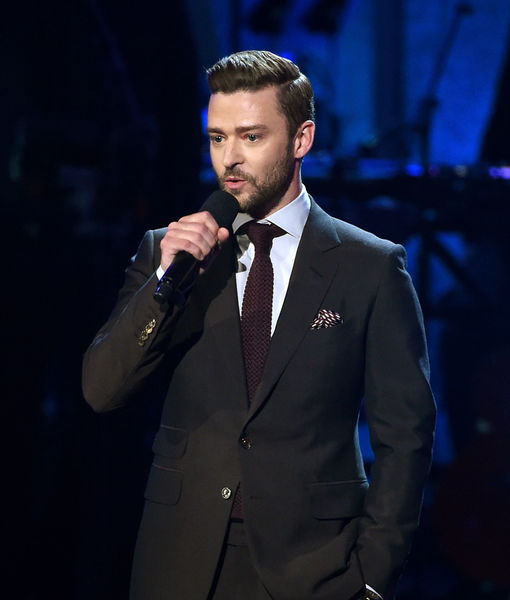 Justin Timberlake & Nicole Kidman to Present at 22nd Annual Critics' Choice Awards