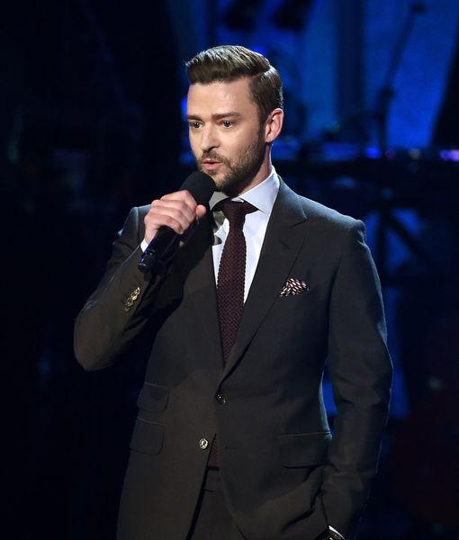 Justin Timberlake & Nicole Kidman to Present at 22nd Annual Critics'…