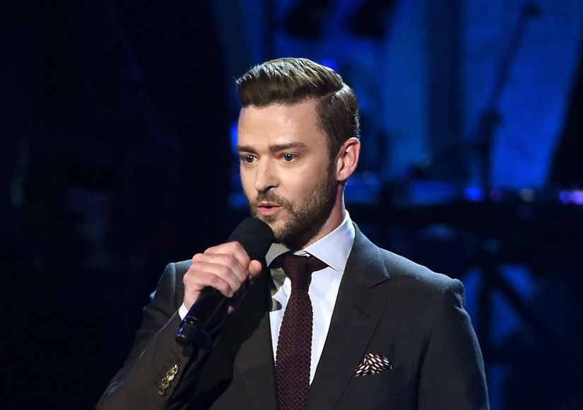 Justin Timberlake & Nicole Kidman to Present at 22nd Annual Critics'…