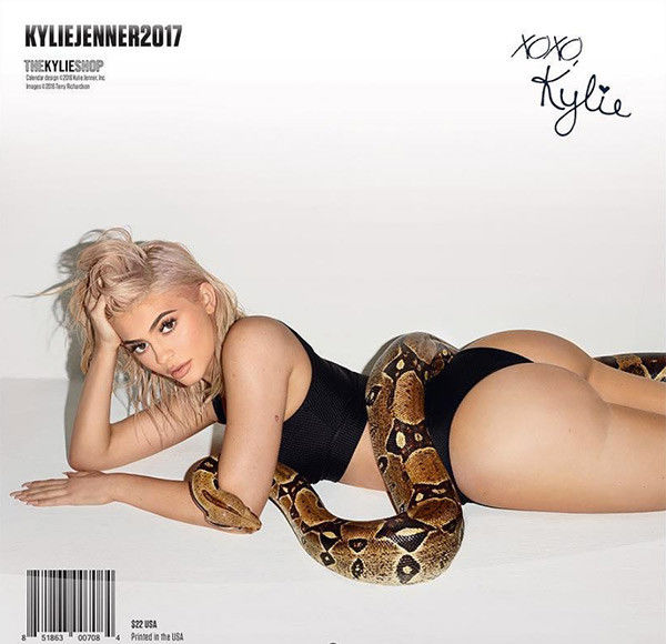 rs_600x600-161205045216-600.kylie-jenner-2017-calendar-terry-richardson.12516_2