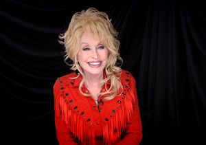 Dolly Parton Raises Millions in 'Smoky Mountains Rise' Telethon