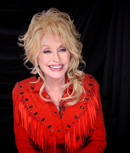 Dolly Parton Raises Millions in 'Smoky Mountains Rise' Telethon