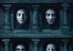 'Game of Thrones' Tops IMDb's TV Shows List