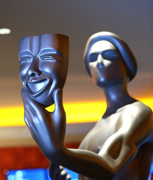 2017 SAG Awards: Complete List of Winners