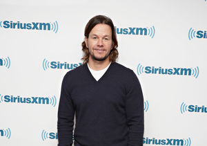 Mark Wahlberg Sounds-Off on Hollywood's Impact on the Presidential Election