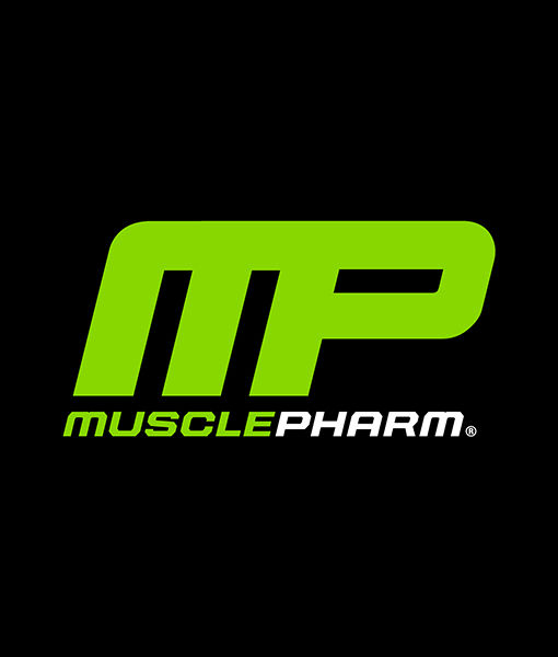 Win It! A $100 MusclePharm Gift Card