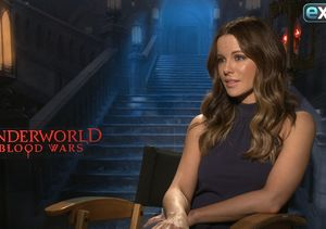 Kate Beckinsale Dishes on Holiday Plans with Ex Michael Sheen & His GF Sarah…
