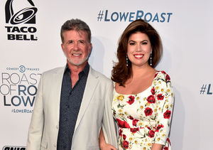 Alan Thicke's Wife Speaks on Her 'Gut-Wrenching Sadness' After His Death
