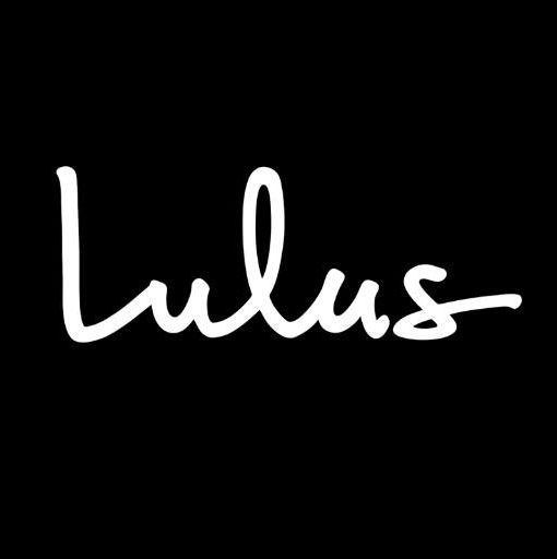 Win It! A $100 Gift Card to Lulus.com
