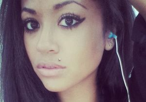 '16 and Pregnant' Star Valerie Fairman Dead at 23