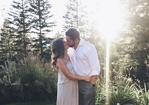 'Bachelorette' Alum Jillian Harris Engaged – Who's the Lucky Guy?