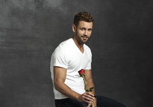 Why 'The Bachelor's' Nick Viall Is More Prepared & Mature This Time