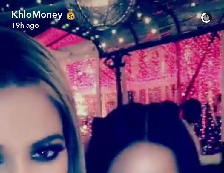 Kim Kardashian Ditches Wedding Ring, Fueling Kanye West Breakup Rumors