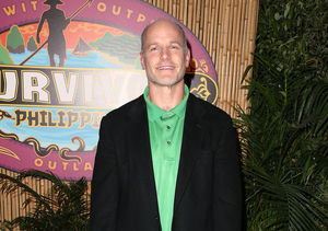 'Survivor' Alum Michael Skupin Sentenced in Child Porn Case