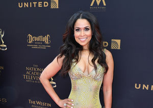 Tracey Edmonds' Brother Reveals Her Secret Celeb Crush