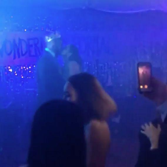 Drake-Jennifer-Lopez