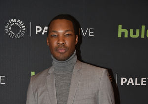 Corey Hawkins Explains How '24: Legacy' Will Differ from '24'
