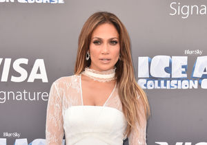 Jennifer Lopez Obtains Restraining Order Against Stalker