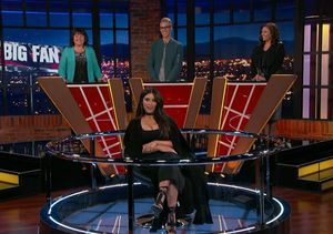 Can Kim Kardashian's Biggest Fans Beat Her on 'Big Fan'?