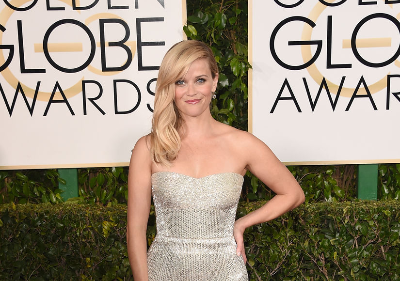 Who Will Be the Breakout Fashion Star at the Golden Globes?