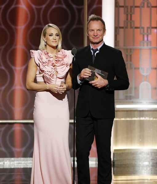 Carrie-Underwood-Sting