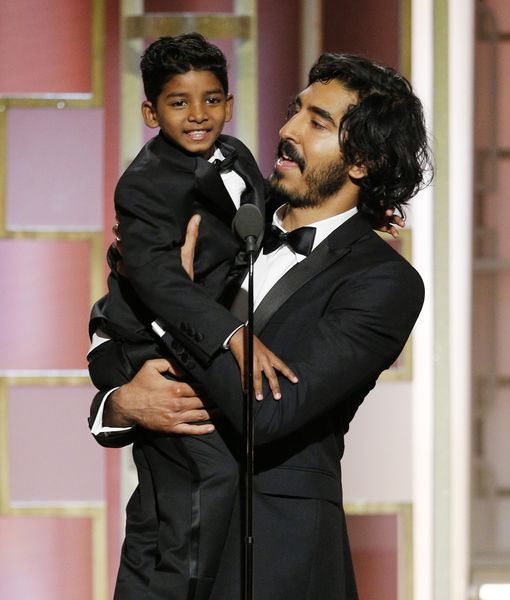 dev-patel-getty
