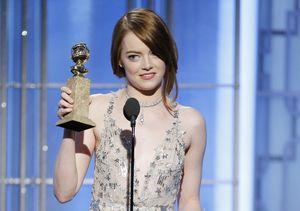 Golden Globes 2017: The Winners List!