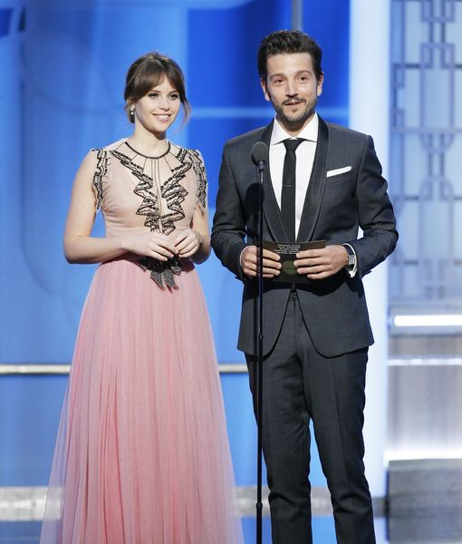 Felicity-Jones-Diego-Luna