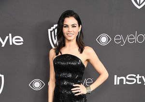 Jenna Dewan Sets the Record Straight on Crazy Justin Timberlake &…
