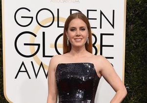 IMDb Chats with Amy Adams, Nicole Kidman & Jeffrey Tambor at Golden Globes