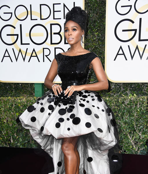 janelle-monae-getty