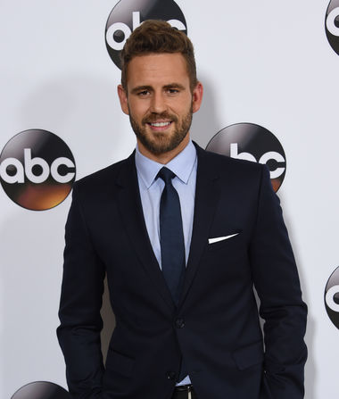 Will Nick Viall Hit the Dance Floor on 'Dancing with the Stars'?