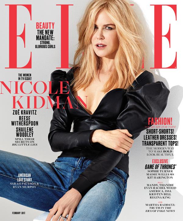 Nicole-Kidman2