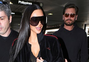 Kim Kardashian Robbery Suspects Facing Charges, Khloé Reacts to Investigation