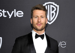 How Glen Powell Nearly Exposed Himself to John Stamos on 'Scream Queens' Set